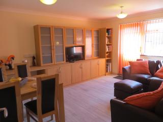Ground floor maisonette apartment - Bere Regis vacation rentals