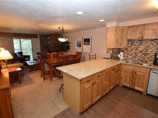 Beaver Village Condominiums #1123R - Winter Park vacation rentals