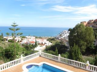 Casa Natasha - Mojacar vacation rentals