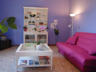 Calogna Lesa - Lesa vacation rentals