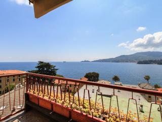 Dolce Acqua Rapallo - Rapallo vacation rentals