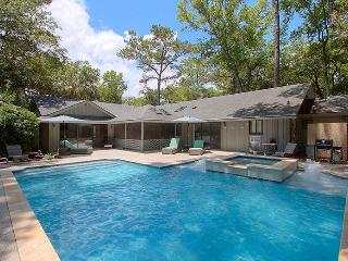 Wagon Road 14 - Hilton Head vacation rentals