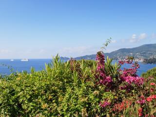 Relais Rapallo - Rapallo vacation rentals