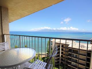 Royal Kahana #1202 - Lahaina vacation rentals