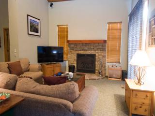 Nice Condo with Deck and Internet Access - Kanaranzi vacation rentals
