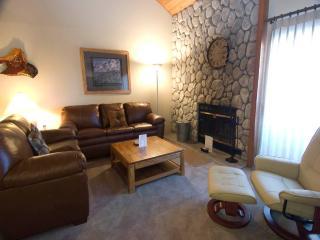 #596 Golden Creek Road - Mammoth Lakes vacation rentals