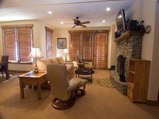 Nice 2 bedroom Apartment in Mammoth Lakes - Mammoth Lakes vacation rentals