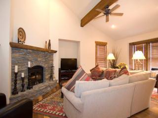 #1187 Pyramid Peak Drive - Mammoth Lakes vacation rentals