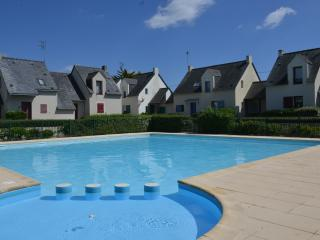Nice House with Internet Access and Satellite Or Cable TV - Batz-sur-Mer vacation rentals