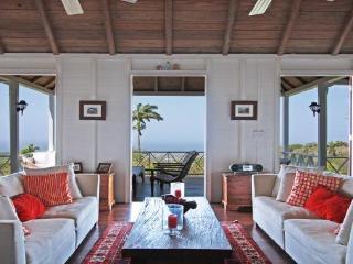 Mango House - Nevis vacation rentals