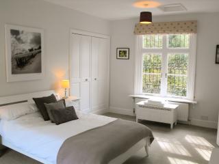 Grange Cottage - Bonchurch vacation rentals