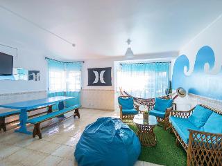Comfortable 3 bedroom Baleal Villa with Internet Access - Baleal vacation rentals