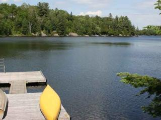 Comfortable Cottage with Deck and Cleaning Service - Dunchurch vacation rentals