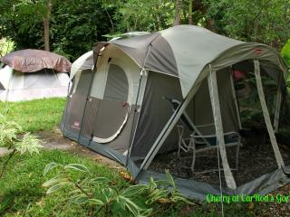 Big Banana Campground - Soufriere vacation rentals