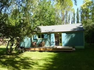 cabanon - Le Thor vacation rentals