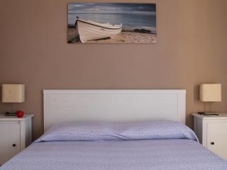 3 bedroom Condo with Short Breaks Allowed in Polignano a Mare - Polignano a Mare vacation rentals