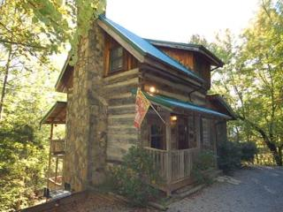 Country Charm - Gatlinburg vacation rentals