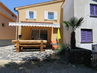 House Pejica, island Krk - Silo vacation rentals