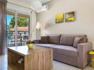 Eucalyptus Apartments - Magnolia - Sami vacation rentals