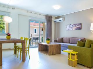 Eucalyptus Apartments - Apartment Nectar - Sami vacation rentals