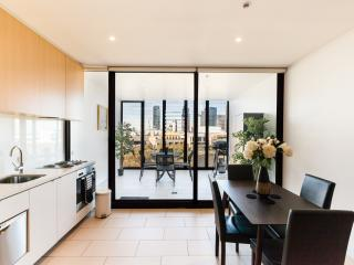 Nice Melbourne Apartment rental with A/C - Melbourne vacation rentals