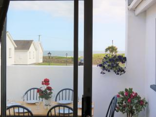 Fairways, St Helens Bay, Rosslare, Wexford - Rosslare Harbour vacation rentals