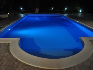 Cozy 2 bedroom Vacation Rental in Palazzolo Acreide - Palazzolo Acreide vacation rentals