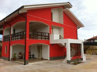 casa vacanza - Palazzolo Acreide vacation rentals