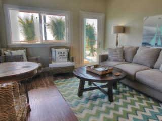 Bungalow Beach Place 5 - Indian Shores vacation rentals