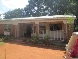 Nice Guest house with Garden and Short Breaks Allowed - Mulanje vacation rentals