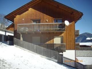Bright Sorafurcia vacation Condo with Deck - Sorafurcia vacation rentals
