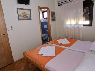 villa vienna mostar twin room - Mostar vacation rentals