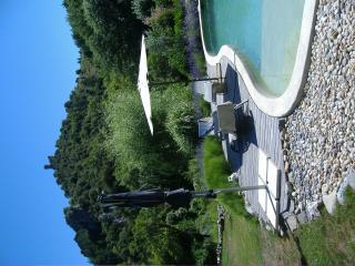 Charming Fenouillet Cottage rental with Stove - Fenouillet vacation rentals