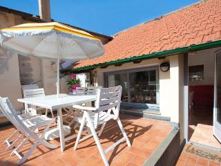 Casa Del Sole - Finale Ligure vacation rentals