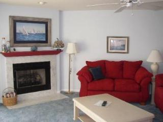 The Ledges 2BR/2 BA- Main Channel Bldg 10 Sale $99 - Osage Beach vacation rentals