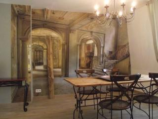 Nature & Chateaux - Chinon vacation rentals