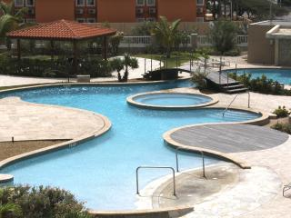 Oasis Caribbean Bliss - ID:111 - Aruba vacation rentals