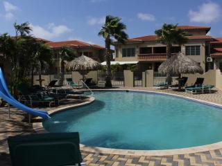 A Slice of Paradise Palma Real - ID:123 - Aruba vacation rentals