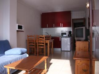 Nice Roses Studio rental with Stove - Roses vacation rentals