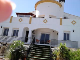 los Prados - Vinuela vacation rentals