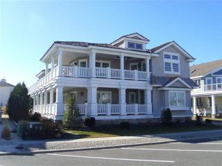 7 107th Street - Stone Harbor vacation rentals