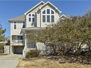 Absolute Delight PI186 - Corolla vacation rentals