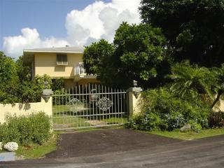 3 bedroom House with Internet Access in Sugarloaf - Sugarloaf vacation rentals