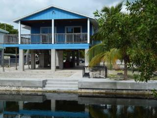 Nice 2 bedroom Vacation Rental in Lower Keys - Lower Keys vacation rentals