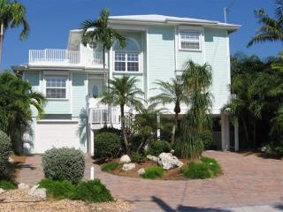 3 bedroom House with Internet Access in Summerland Key - Summerland Key vacation rentals