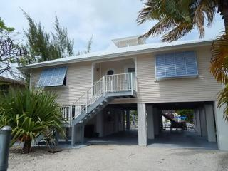 2 bedroom House with Internet Access in Summerland Key - Summerland Key vacation rentals