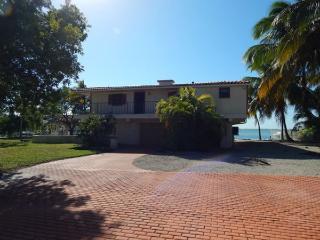Nice 3 bedroom Vacation Rental in Summerland Key - Summerland Key vacation rentals