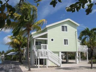 Perfect 3 bedroom House in Little Torch Key with Internet Access - Little Torch Key vacation rentals