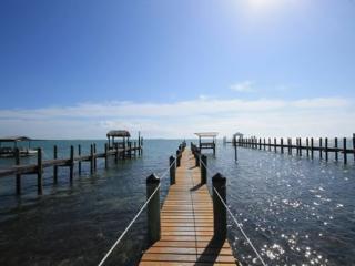 Summer Isle - Summerland Key vacation rentals