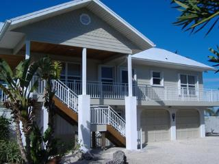 Perfect House with Internet Access and A/C - Ramrod Key vacation rentals